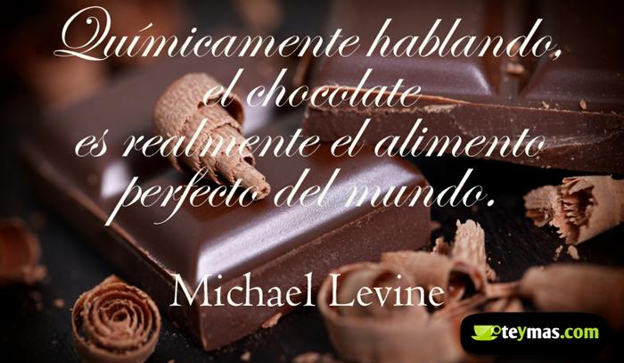 frase-de-chocolate