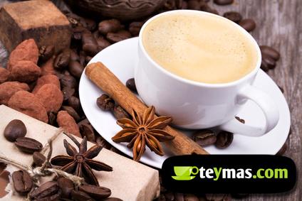 Café y Especias