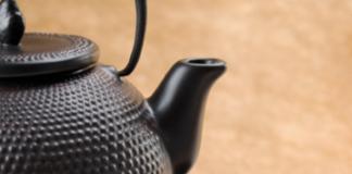 App Camellia Tea Timer