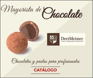 300X250-mayoristachocolate.jpg