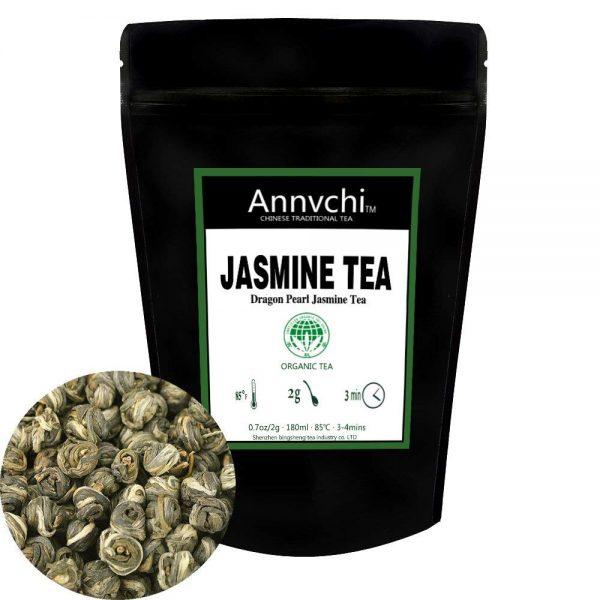 comprar té verde de jazmín