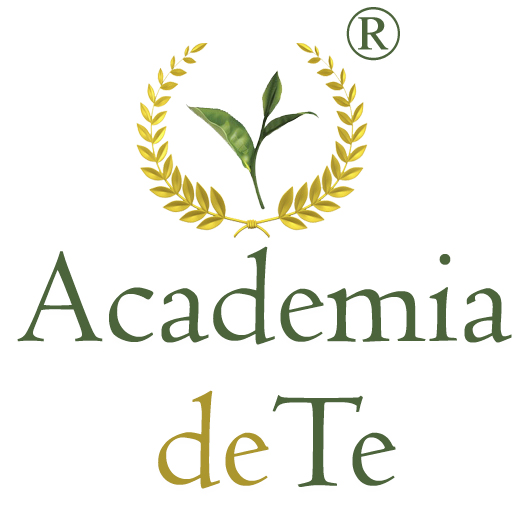 www.academiadete.com