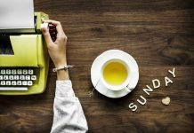 creatividad té