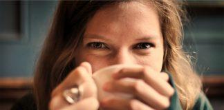 propiedades del té para la salud